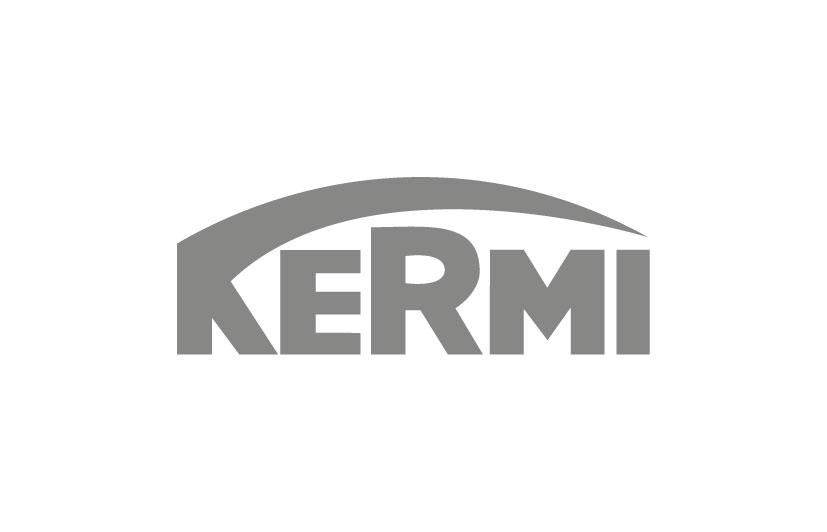 Kermi Online Shop